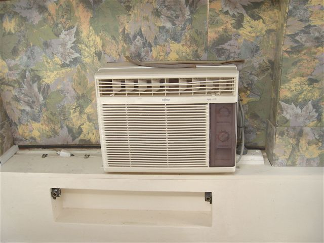 Image result for Fujitsu air conditioning